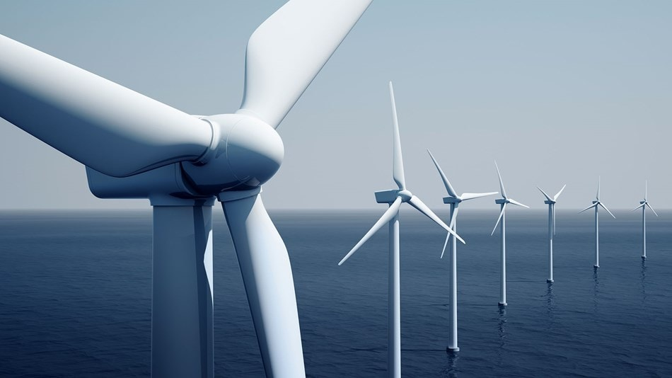 GOM Wind Power