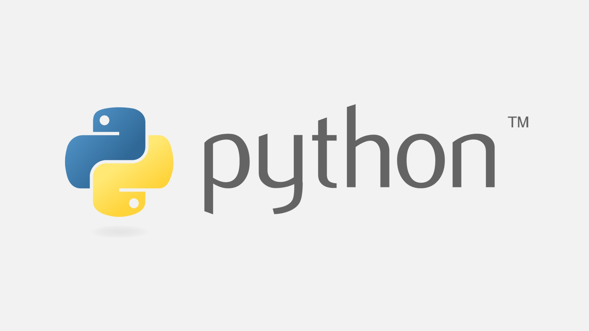 eLearning: PY4E Python for Beginners   basics of programming
