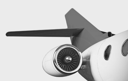 GOM Solutions Aerospace