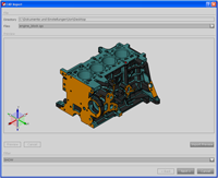 Free CAD Software Downloads from SolidWorks