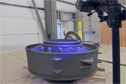 Foundry modernization with optical 3D metrology solutions