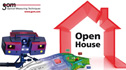 GOM UK Open House Event 2012