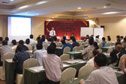 GOM User Meeting in Malaysia