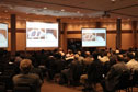 Robtec Technology Seminar 2011